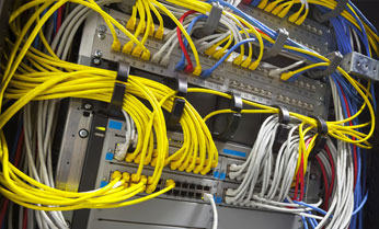 data center cabling solutions new york state